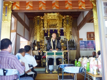 観音寺さん