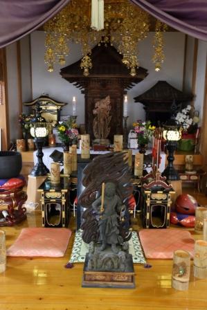 gugyouji-0035.jpg